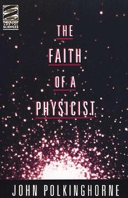 Faith of a Physicist- The