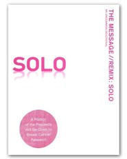 Softcover Pink Book Women Special Edition