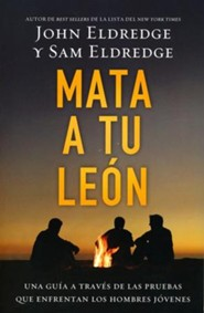 Paperback Spanish Book Teen Boys