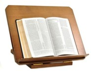 Bible & Missal Stands