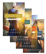 Hearts Of The Lancaster Grand Hotel Series Volumes 1 4