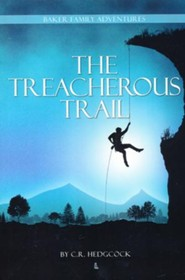 The Treacherous Trail