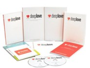 Deep Love Church Campaign DVD Kit