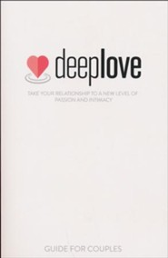 Deep Love Study Guide
