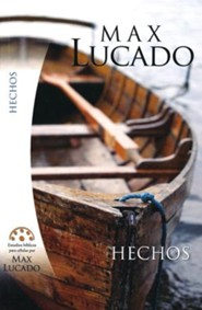 Hechos  (The Book of Acts)