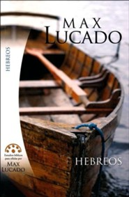 Hebreos  (The Book of Hebrews)