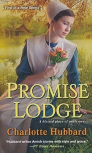 Promise Lodge #1