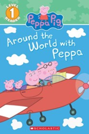 My librarian is a camel how books are brought to children around around the world with peppa fandeluxe Images