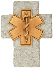 An EMT's Prayer