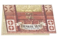 Treasure Coin Keeper, pack of 10
