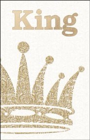 King Christmas Bulletins, 100