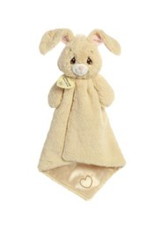 Precious Moments, Floppy Bunny Luvster Plush