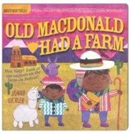 Indestructibles: Old MacDonald