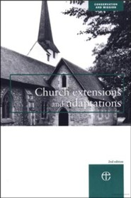 Church Extensions and Adaptations