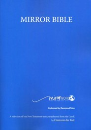 Blue Second Edition