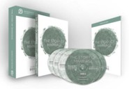 The Story of Marriage DVD Curriculum