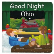 Good Night: Ohio