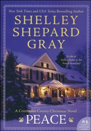 Shelley Shepard Gray