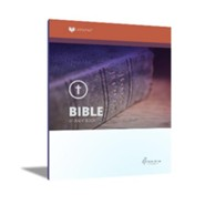 Lifepac Bible, Grade 8, Workbook Set