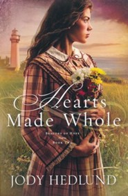#2: Hearts Made Whole
