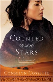 #1: Counted With the Stars