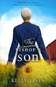 The Bishop's Son #2 - 2018 Edition