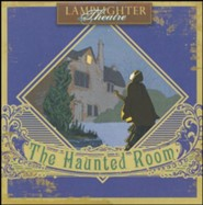 The Haunted Room - 2-Disc Audio Drama