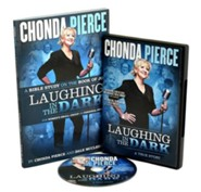 Laughing in the Dark, DVD + Study Guide