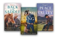 Double S Ranch Series, Volumes 1-3