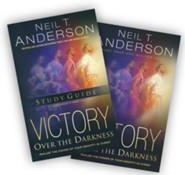 Victory Over the Darkness, Book and Study Guide