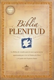 Softcover Spanish