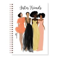 Sister Friends Journal