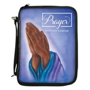 God's Language Bible Organizer