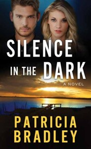 Silence in the Dark, Large Print  -     By: Patricia Bradley