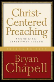 Christ centered preaching redeeming the expository sermon ebook ebook second edition fandeluxe Images