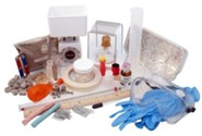 LIFEPAC Science Grade 9 Manipulatives Kit