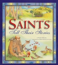 Saints for Kids