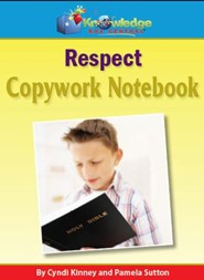 Bible Lapbook Supplies