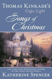 Songs of Christmas, Cape Light Series #14