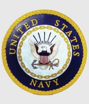 U.S. Navy Stepping Stone