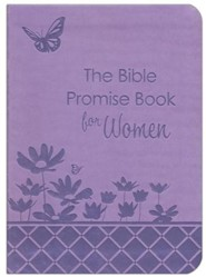 Imitation Leather Purple Book Women Gift Edition