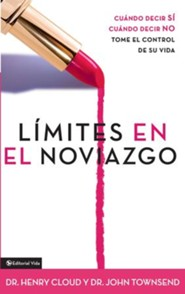 Spanish eBook Singles