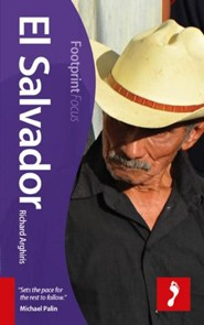 El Salvador Focus Guide, 2nd Edition