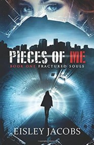 Pieces of Me #1