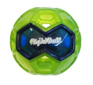 LED Light-Up Soccer Ball