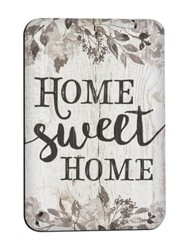 Home Sweet Home, Magnet