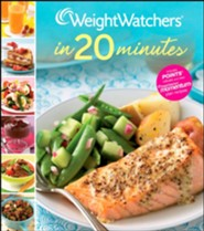 Weight Watchers In 20 Minutes  -
