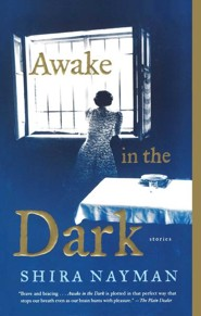 Awake In The Dark: Stories   -     By: Shira Nayman