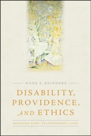 Disability, Providence, and Ethics: Bridging Gaps, Transforming Lives
