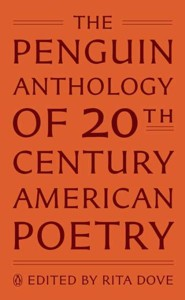 The Penguin Anthology of 20th Century American Poetry